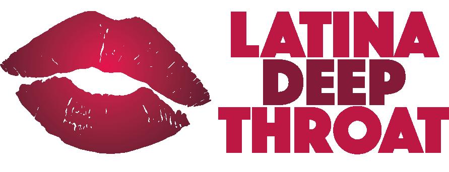 logo-latinadeepthroat